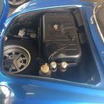 d9 2 150x150 - Renault Alpine 1.3