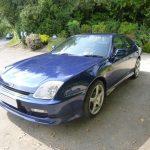e11 150x150 - Honda Prelude 2.0 Sport 2dr