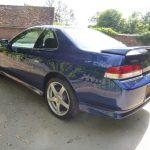 e15 150x150 - Honda Prelude 2.0 Sport 2dr