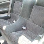 e17 150x150 - Honda Prelude 2.0 Sport 2dr
