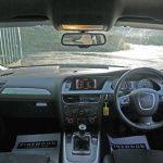 e2 150x150 - Audi S4 3.0 TFSI V6 Quattro 4dr