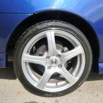 e3 3 150x150 - Honda Prelude 2.0 Sport 2dr