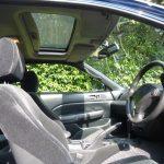 e5 3 150x150 - Honda Prelude 2.0 Sport 2dr