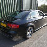 e8 150x150 - Audi S4 3.0 TFSI V6 Quattro 4dr