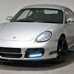 f11 150x150 - Porsche Cayman 3.4 987 S 2dr