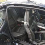 f13 1 150x150 - Mazda RX-8 1.3 4dr