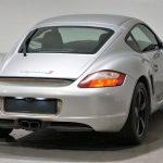 f13 150x150 - Porsche Cayman 3.4 987 S 2dr