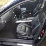 f14 150x150 - Mazda RX-8 1.3 4dr