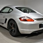 f6 150x150 - Porsche Cayman 3.4 987 S 2dr
