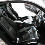 f7 150x150 - Porsche Cayman 3.4 987 S 2dr