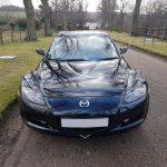 f9 1 150x150 - Mazda RX-8 1.3 4dr