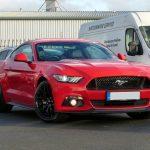 g1 150x150 - Ford Mustang 5.0 V8 GT Fastback 3dr