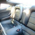 g10 150x150 - Ford Mustang 5.0 V8 GT Fastback 3dr