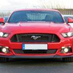 g2 150x150 - Ford Mustang 5.0 V8 GT Fastback 3dr