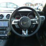 g6 150x150 - Ford Mustang 5.0 V8 GT Fastback 3dr
