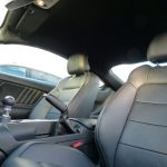 g9 150x150 - Ford Mustang 5.0 V8 GT Fastback 3dr