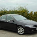 h1 1 150x150 - Honda Accord 2.2 I-CTDI EXECUTIVE 4d FULL SERVICE HISTORY
