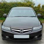 h2 1 150x150 - Honda Accord 2.2 I-CTDI EXECUTIVE 4d FULL SERVICE HISTORY
