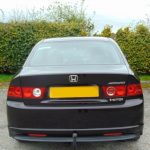 h4 1 150x150 - Honda Accord 2.2 I-CTDI EXECUTIVE 4d FULL SERVICE HISTORY