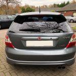 h4 150x150 - Honda Civic 2.0 TYPE-R 3DR 200 BHP