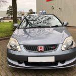 h5 150x150 - Honda Civic 2.0 TYPE-R 3DR 200 BHP