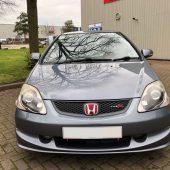 h5 170x170 - Honda Civic 2.0 TYPE-R 3DR 200 BHP
