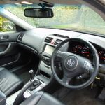 h6 150x150 - Honda Accord 2.2 I-CTDI EXECUTIVE 4d FULL SERVICE HISTORY