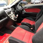 h8 150x150 - Honda Civic 2.0 TYPE-R 3DR 200 BHP