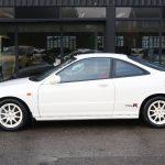 i4 150x150 - Honda Integra 1.8 Type-R 2dr