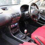i6 150x150 - Honda Integra 1.8 Type-R 2dr