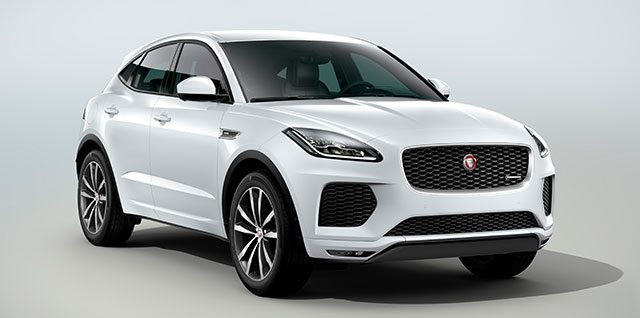 voiture anglaise la jaguar e pace import angleterre archives ukauto achat auto angleterre. Black Bedroom Furniture Sets. Home Design Ideas