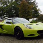 l1 150x150 - Lotus Elise S 1.8 CR 2dr