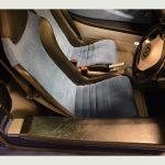 l10 1 150x150 - Lotus Elise 1.8 2dr