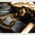 l11 150x150 - Lotus Elise 1.8 2dr