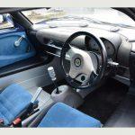 l12 150x150 - Lotus Elise 1.8 2dr