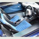 l13 150x150 - Lotus Elise 1.8 2dr