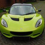 l2 150x150 - Lotus Elise S 1.8 CR 2dr