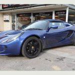 l3 1 150x150 - Lotus Elise 1.8 2dr
