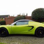 l3 150x150 - Lotus Elise S 1.8 CR 2dr