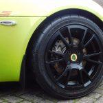 l6 150x150 - Lotus Elise S 1.8 CR 2dr