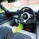 l8 150x150 - Lotus Elise S 1.8 CR 2dr