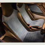l9 1 150x150 - Lotus Elise 1.8 2dr