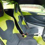 l9 150x150 - Lotus Elise S 1.8 CR 2dr