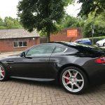 m2 150x150 - Aston Martin Vantage 4.3