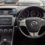 m3 150x150 - Mazda6 2.0 TS 5dr