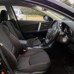 m4 2 150x150 - Mazda6 2.0 TS 5dr