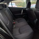 m5 150x150 - Mazda6 2.0 TS 5dr