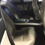 m6 1 150x150 - Mazda RX-8 1.3 4dr
