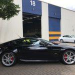 m6 150x150 - Aston Martin Vantage 4.3