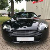 m7 170x170 - Aston Martin Vantage 4.3